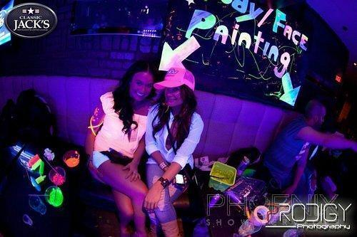 black light glow party-02