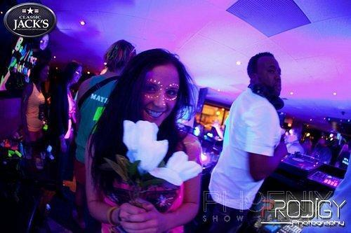 black light glow party-05