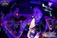 black light glow party-07