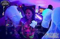 black light glow party-19