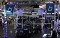 car-show-truss-lighting-001