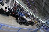 car-show-truss-lighting-004